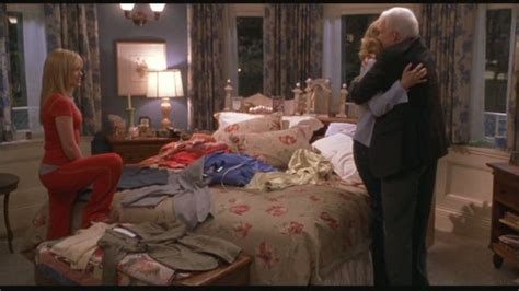 in the bedroom movie the houses in steve martin s quot cheaper by the dozen quot