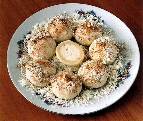 Wiki Cottage Cheese by Cottage Cheese Dumplings Recipes Wiki