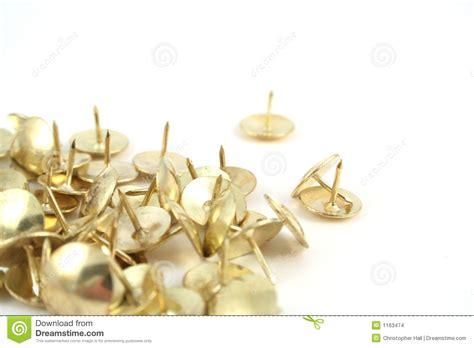 B Q Drawing Pins by Drawing Pin Stock Photo Image Of Crowd Silver Tacks