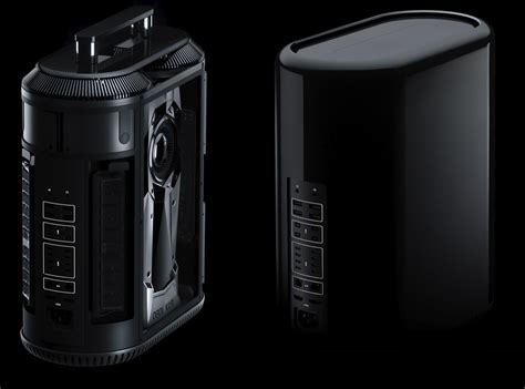 mac pro new mac pro 2019 release date price features specs