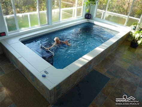 endless lap pool 459 best images about endless pools 174 on pinterest swim