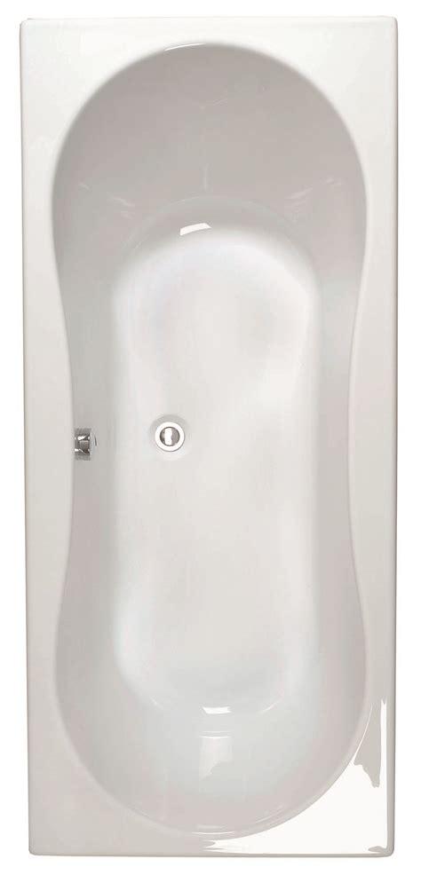 baignoire 80x170 baignoire 80x170 baignoire asymtrique gauche x sicilia