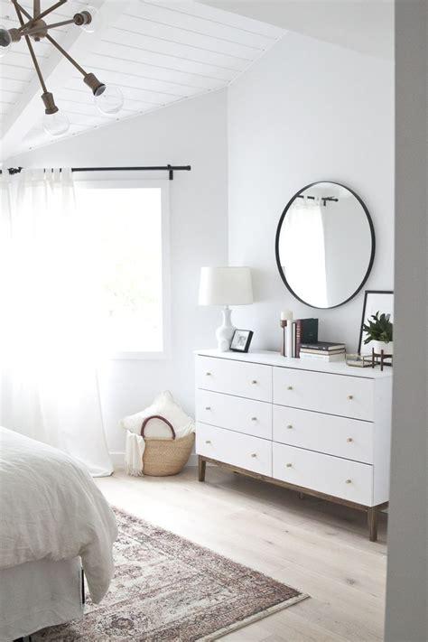 Bedroom Design Modern Minimalist Best 25 Minimalist Bedroom Ideas On