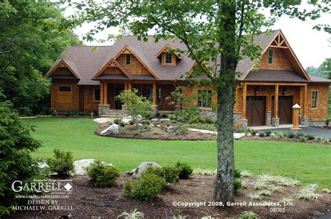 17 best images about lake house plans on house