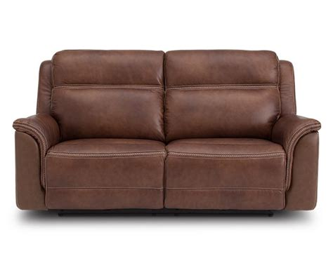sofa mart hours sofa mart hours sofa good mart furniture row coupons