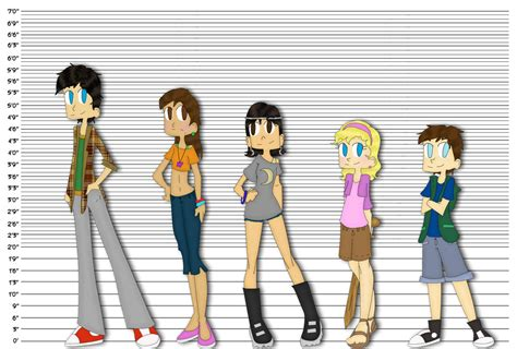 picture height pjato character height chart 1 by bratitude123 on deviantart