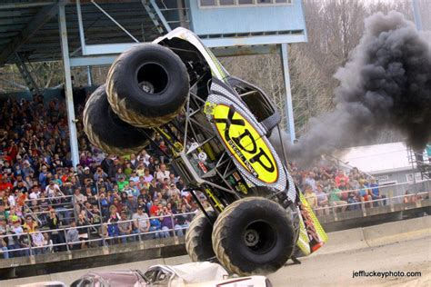 monster truck show schedule genesee county fair monster truck show tickets in batavia