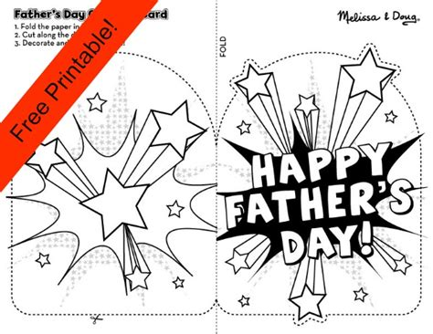 S Day Card Template Color by Diy S Day Card For Because Is A