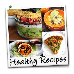 new era healthy cookbook recipes when you want healthy but food books healthy recipes free android apps on play