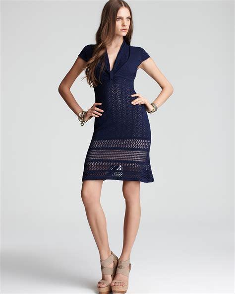 Shopping Catherine Malandrino Camisole Dress catherine malandrino v neck dress with mixed