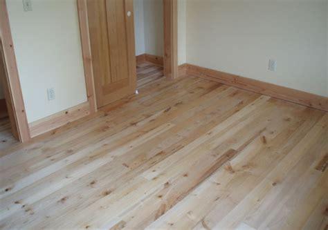 Domino Hardwood Floors Blog » Blog Archive Portland Rustic