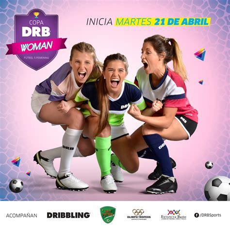 brasil arranca con en futbol femenino en r 237 o 2016 dribbling marketing de los deportes noticias de