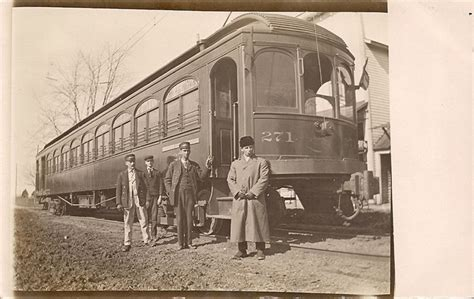 the traffic problems of interurban electric railroads a thesis presented to the faculty of the graduate school of the of pennsylvania in of doctor of philosophy classic reprint books 100 best ideas about railroad history on