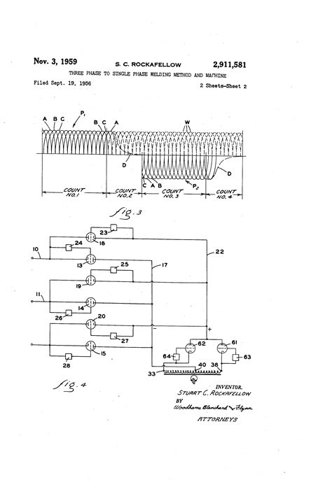 220 3 phase wiring diagram welder wiring diagrams