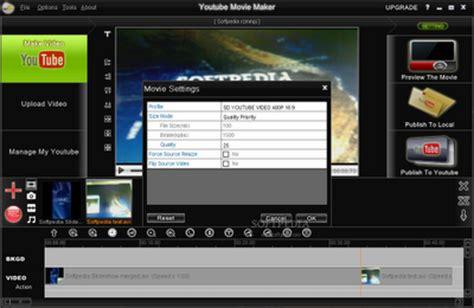 movie maker new version full download new version on 05 01 2014 youtube movie maker platinum