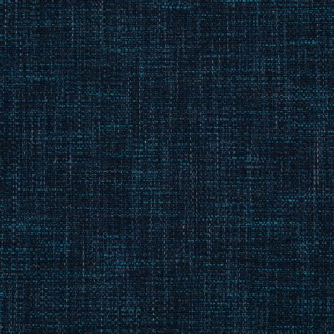 blue tweed upholstery fabric navy blue tweed upholstery fabric bright blue woven