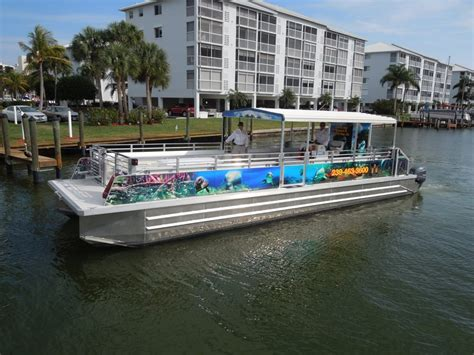 power boat rentals fort myers o jpg