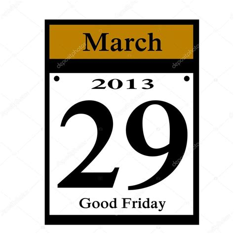Friday Date by 2013 Friday Date Icon Stock Photo 169 Mgs999 19069269
