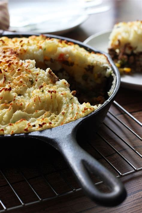 cooking light shepherd s pie 17 best images about delicious dinners on pinterest stew