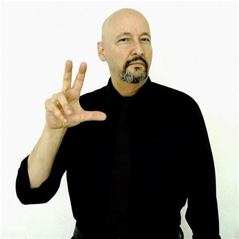 language no quot no quot asl american sign language