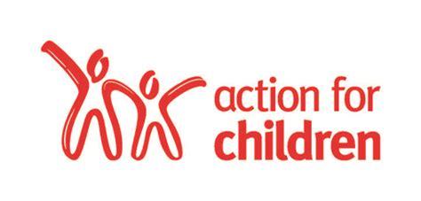for children w k wins for children charity maa