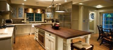 Fancy Kitchen Cabinets Traditional Kitchen With Charm And Plain Fancy Cabinetry