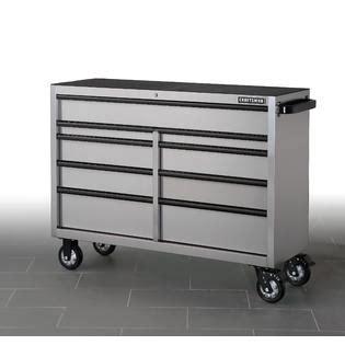 craftsman 15 drawer tool box craftsman craftsman 15 drawer heavy duty soft close