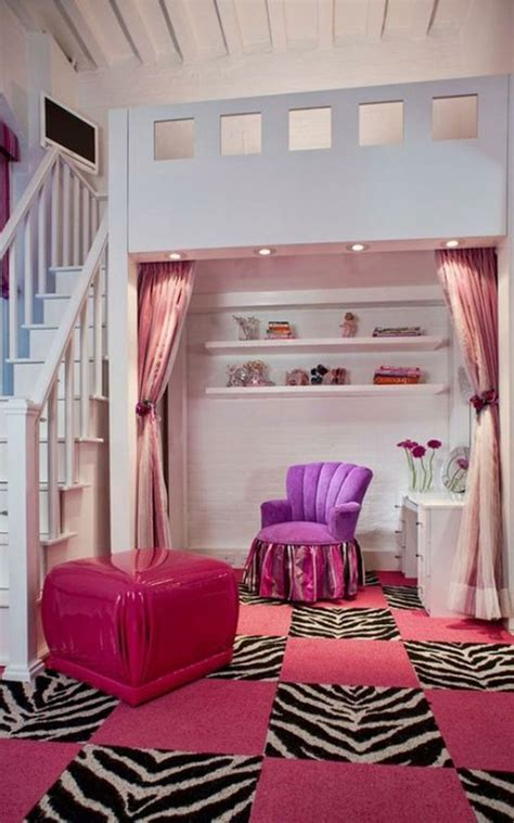 room themes for girls home design 85 surprising cool room ideas for girlss