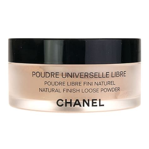 Harga Makeup Chanel Indonesia chanel poudre universelle libre 30 naturel daftar update