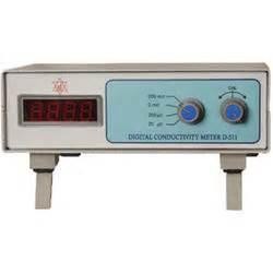 Digital Conductivity Meter conductivity meter digital conductivity meter