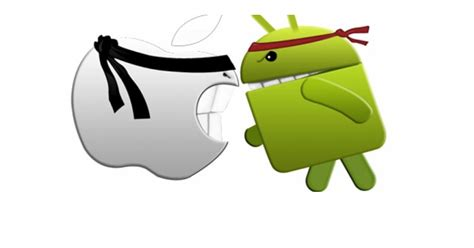 apple to android research shows android users now more loyal compared to ios fans android community
