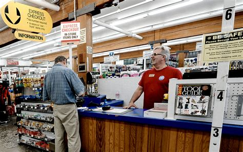 navigating your local dunn lumber store home improvement