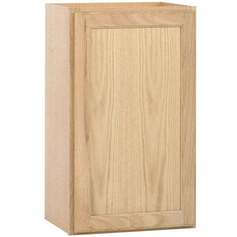 kitchen cabinet doors ontario 100 kitchen cabinet doors ontario gripping kitchen