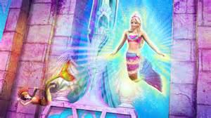 image barbie mermaid tale 2 4 eris merliah summers jpg barbie movies wiki