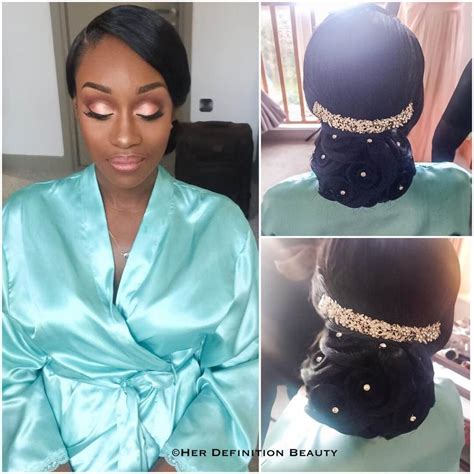 bella niger hair bn beauty her definition beauty shows us how to achieve