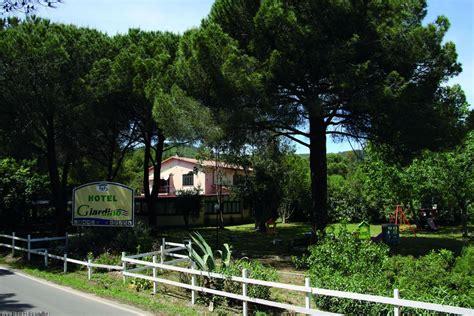 hotel giardino lacona hotel giardino capoliveri isola d elba
