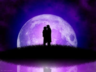 imagenes romanticas bajo la luna imagenes de enamorados san valentin en piropos org