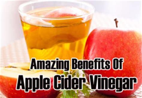 Clinical Test On Caroline S Apple Cider Vinegar Detox Drink Recipe by Kidney Knowledge Is Apple Cider Vinegar For