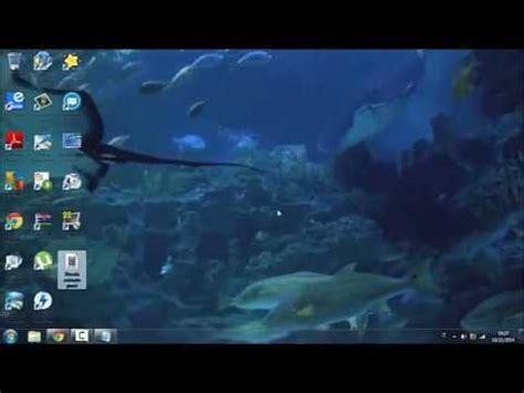 sfondi windows 10 animati come mettere sfondi animati su desktop windows 7 youtube