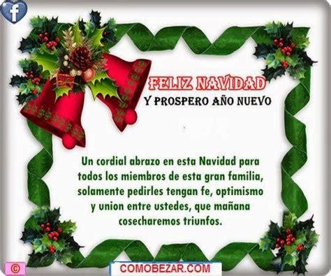 palabras de buenos deseos navideos pensamientos de amor hermosos mensajes de navidad