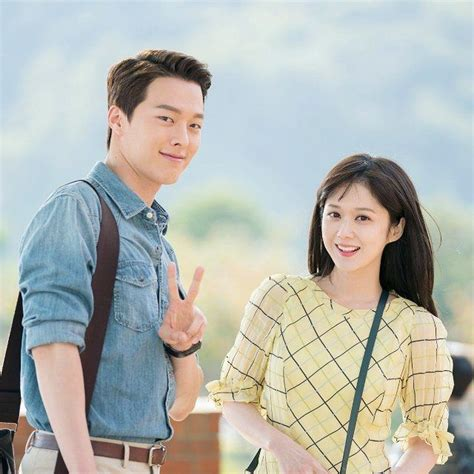 bioskopkeren go back couple korean drama that gives you huge second lead syndrome
