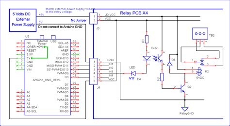 flyback diode value flyback diode value 28 images how to wire a relay to a transistor explained through formulas