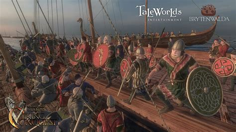 mount and blade viking conquest guide mount and blade warband viking conquest skidrow 171 skidrow