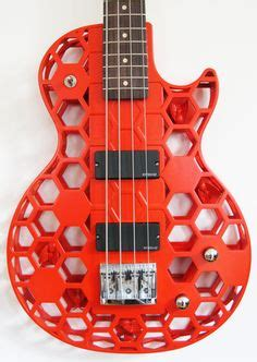 Kaos 3d Umakuka Custum Bass 1000 images about custom bass painting finishing ideas on bass bass guitars and
