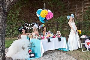 Wedding theme alice and wonderland wedding theme wedding theme