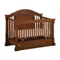 Babies R Us Cribs Clearance Wholesale Toys Baby Items Liquidation Toys Baby Items Salvage Closeouts Surplus Toys