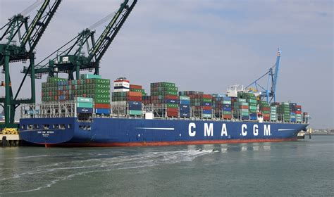 cma cgm schedule to file mv cma cgm nevada r04 jpg wikimedia commons