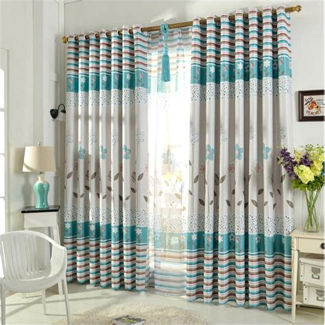 nice curtains for bedroom nice curtains brilliant beautiful curtains for dining room