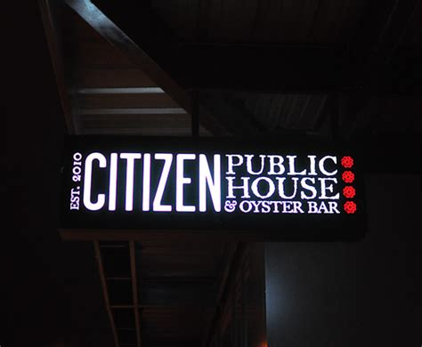 citizen public house boston gallery where to take a date to drink 5 romantic spots for cocktails in boston serious eats