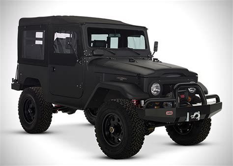 icon land cruiser image gallery toyota icon
